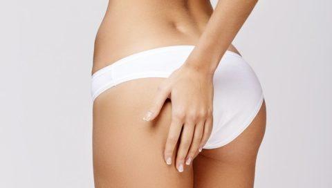 Rimodella il corpo con la Liposcultura