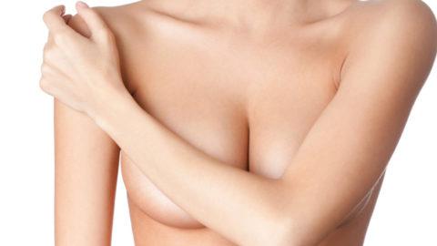 Qualità e sicurezza negli interventi al seno
